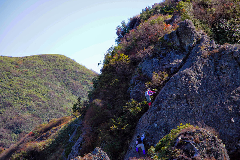 20141019-八海山-0299.jpg