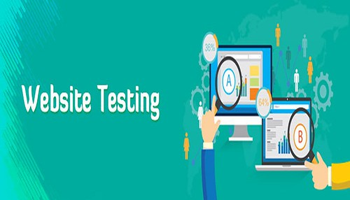 Do you know why ‪‎web‬ and Mobile Application ‎testing is necessary?