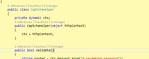 2015-05-29 19_21_21-DotNetReCaptcha - Microsoft Visual Studio