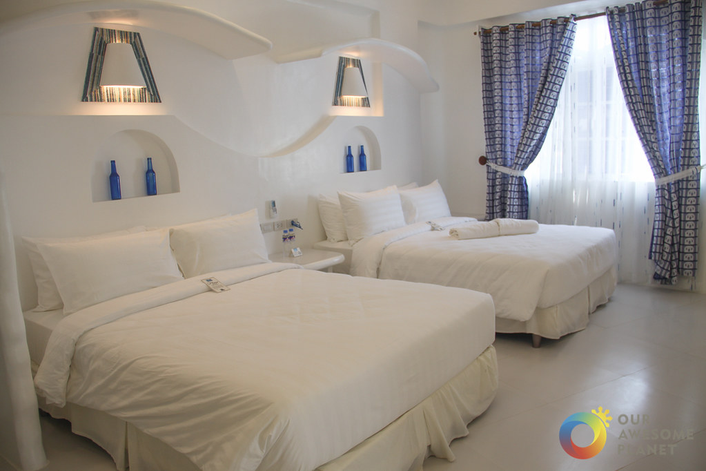 how to light a bedroom vitalis villas guide to the santorini inspired villas in 18900