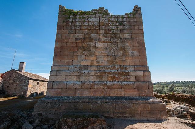 Fin de Semana en Portugal