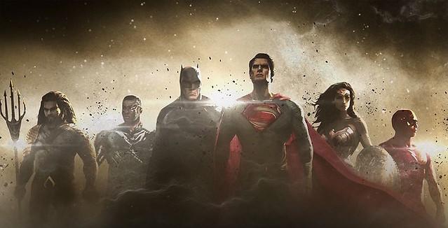 flash-aquaman-cyborg-s-epic-cameos-in-batman-v-superman-deftly-set-up-the-dceu-905183