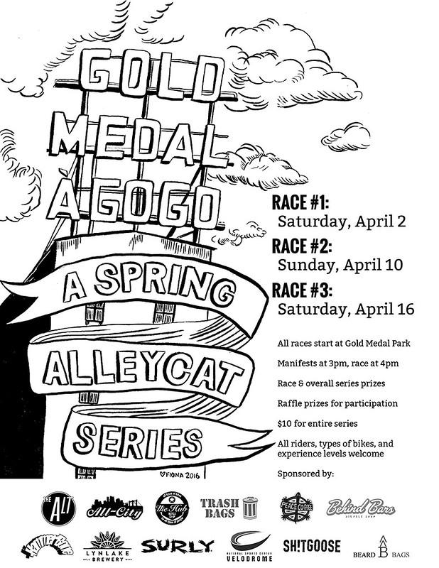 GoldMedal-poster