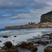 Cefalú: Entre el Cielo y el Mar