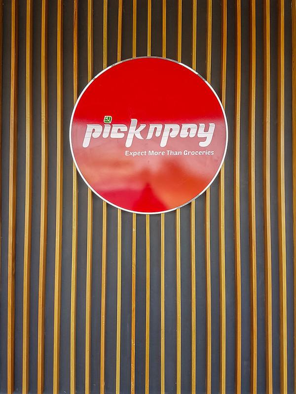 Pick N Pay Plaza 333