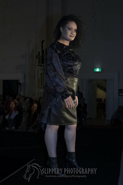 M.A.D Fashion (19)
