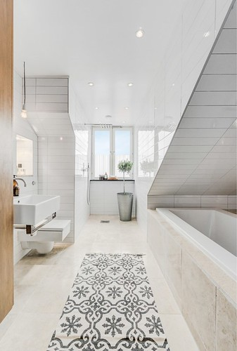 13-baño-abuhardillado
