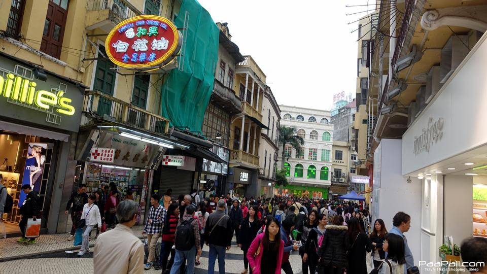 Macau (111)