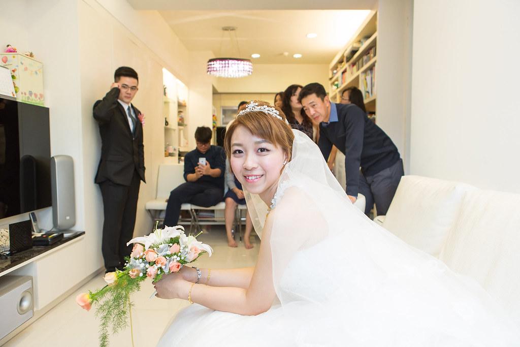 結婚儀式精選-78