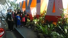 Percutian klgr ke Labuan Dan Sabah Mac, 2016