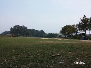 CircleG 遊記 元朗 南生圍 散步 生態遊 一天遊 香港 (69)