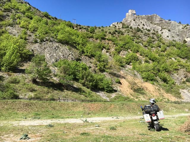20160412_Kosovo_Prizren_Camping_5q_B