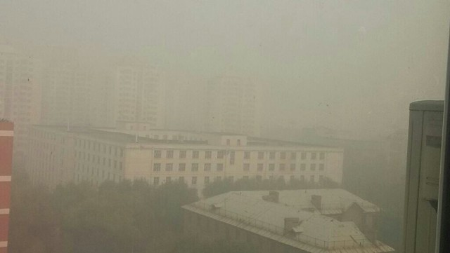 Harbin_pollution