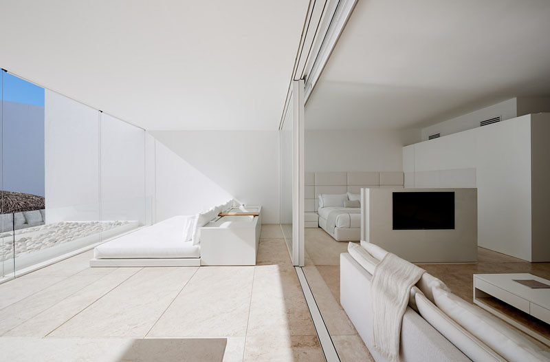 minimalist-hotel-mexico_130413_13-800x526