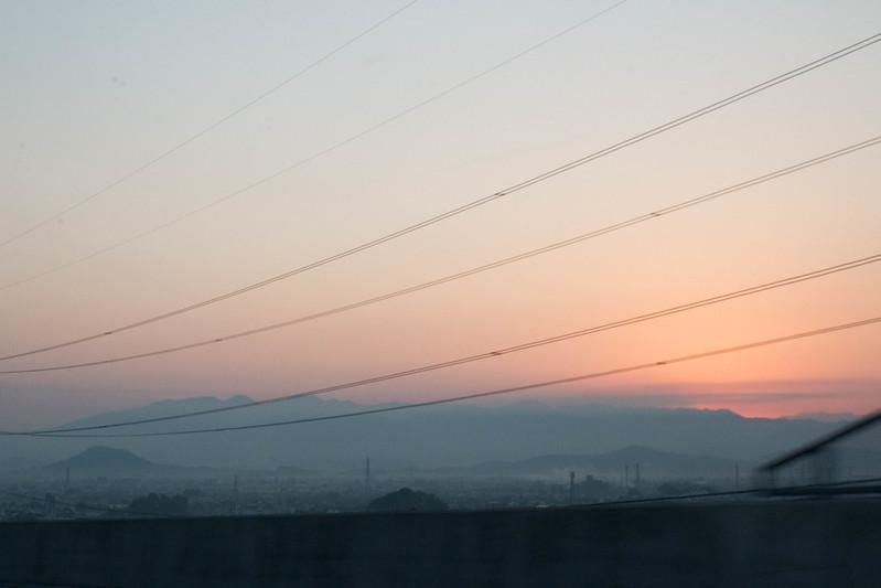 20141123-大峰山-0007.jpg