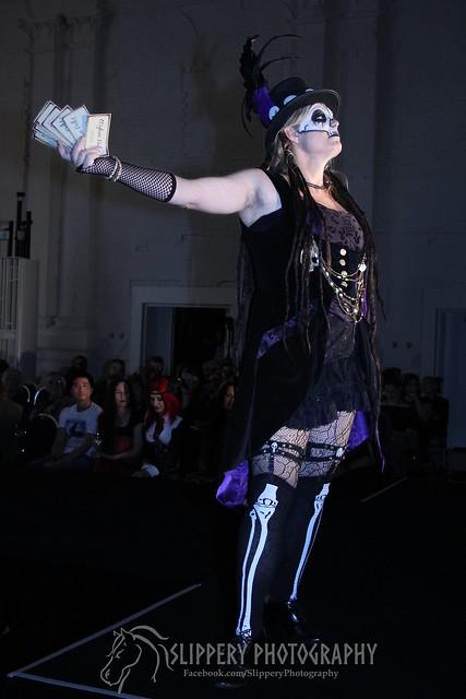 M.A.D Fashion (2)