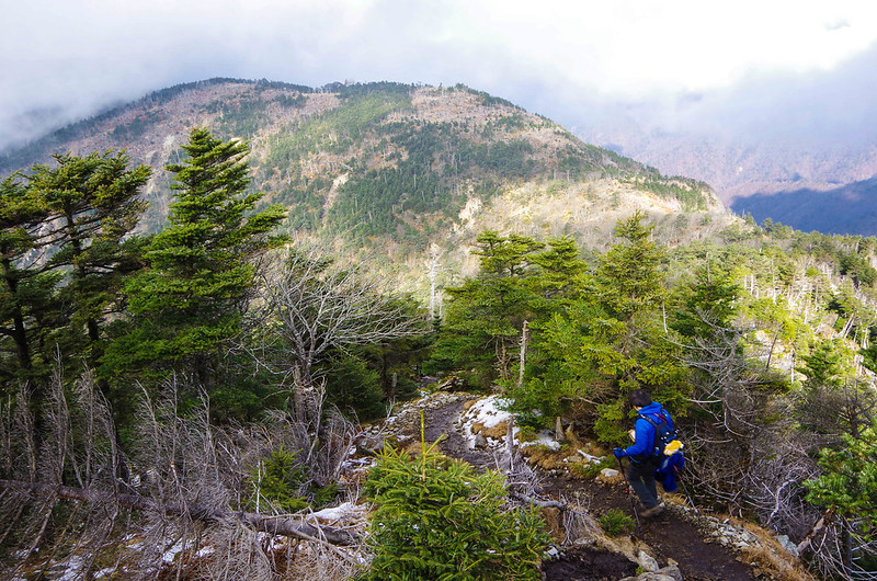 20141123-大峰山八経ヶ岳(Saku)-0049.jpg