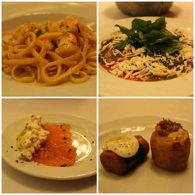 sheraton-restaurante-reserva1