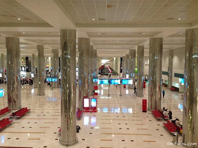 Emirates (7)