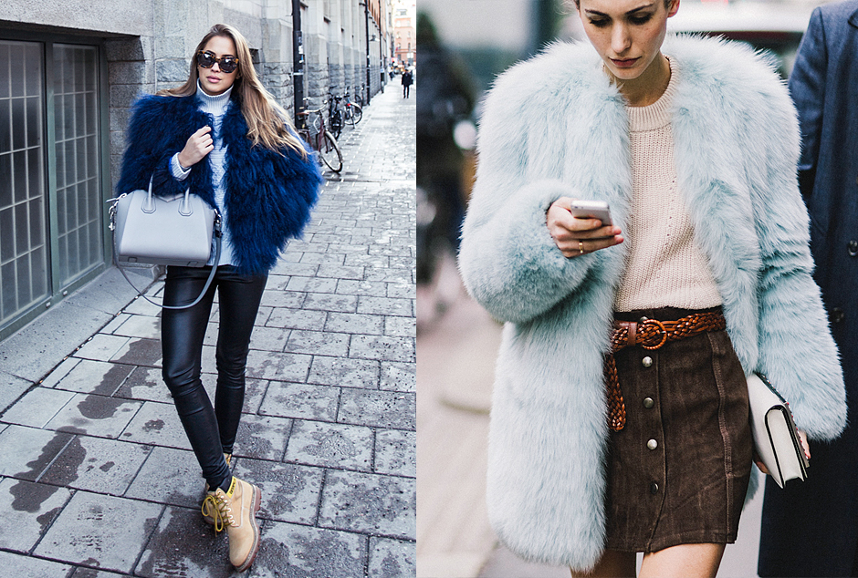 blue-fur-coat-outfit-fashion-blog