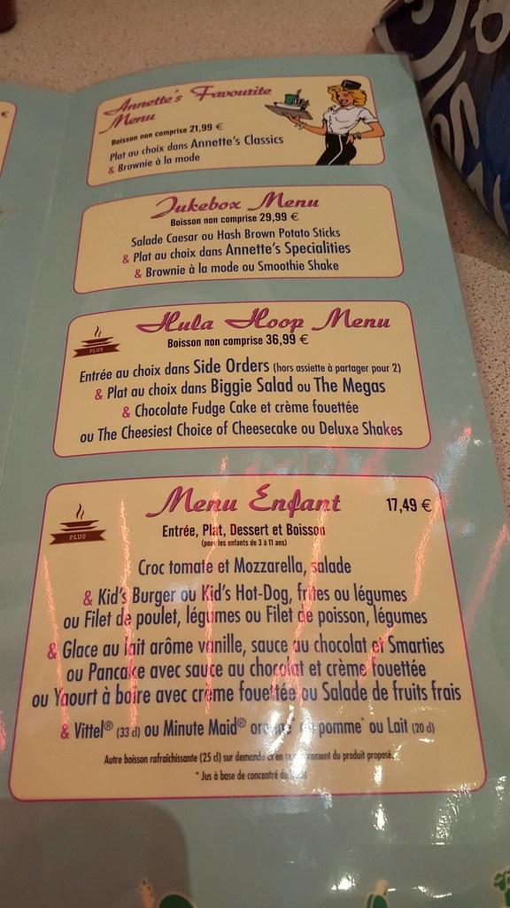 TR Sequoia Lodge en amoureux du 13 au 15 Janvier // Partie 6 : Troisième jour, Ratatouille, ENFIN ! - Page 2 23806756263_72d04775aa_b