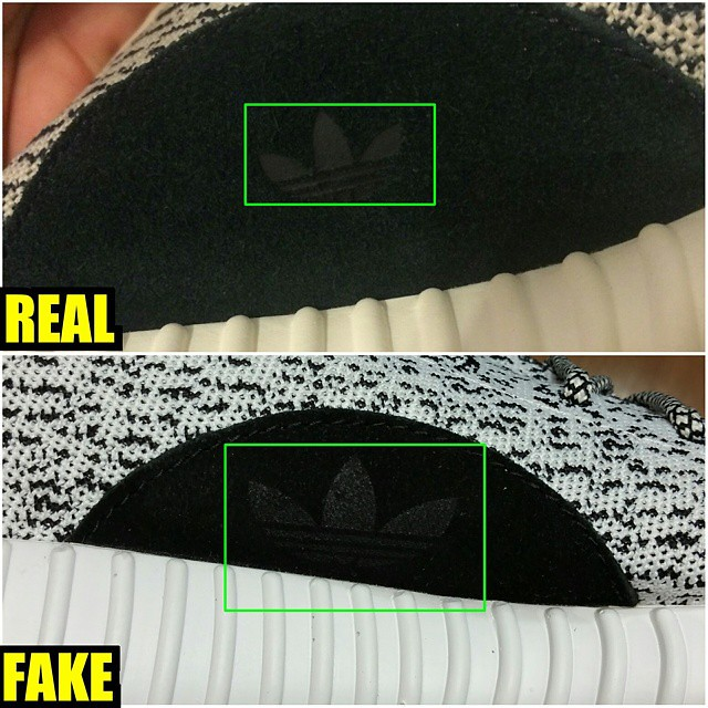adidas-yeezy-350-boost-real-fake-comparison-6