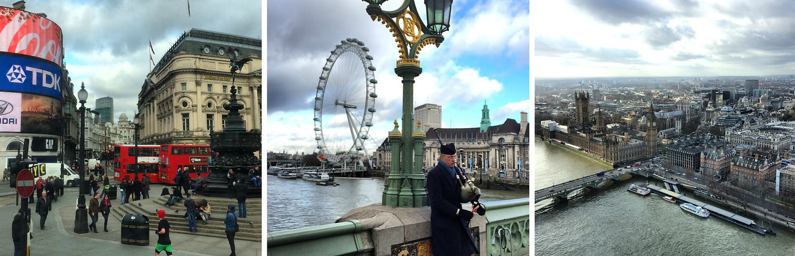 PicMonkey Collage Lontoo