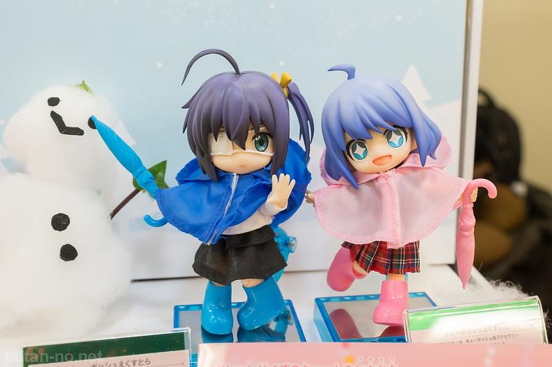 DollShow45-コトブキヤ-DSC_6742