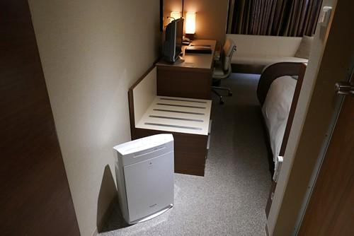 hoteljalcitynagasaki1017