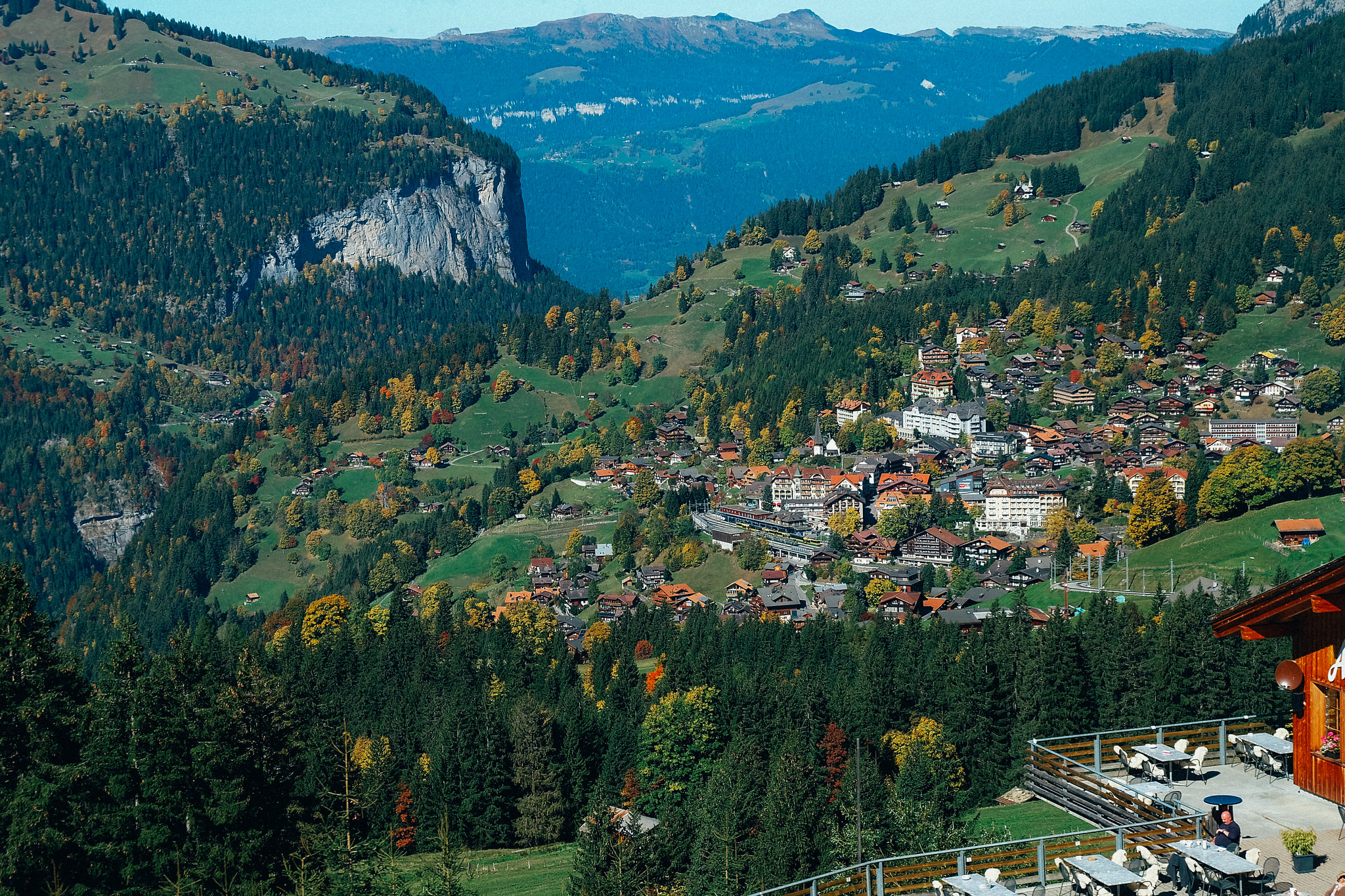 Jungfraujoch (26 of 33)