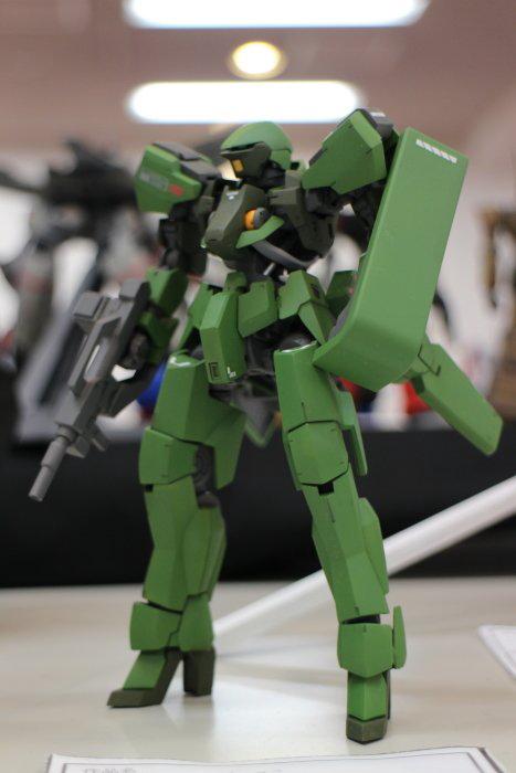 F-M-S-3-2016-170