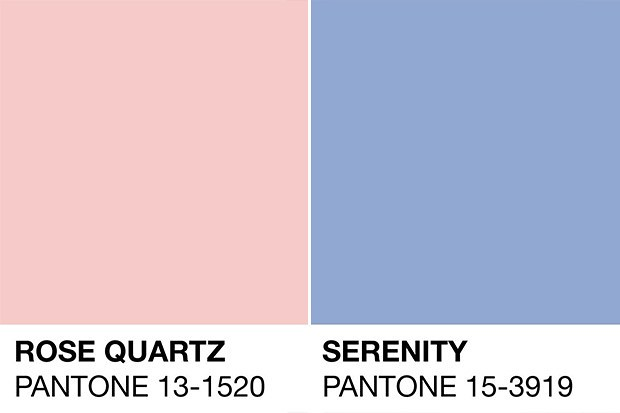 Feature-News-Events-Pantone-2016-620x413