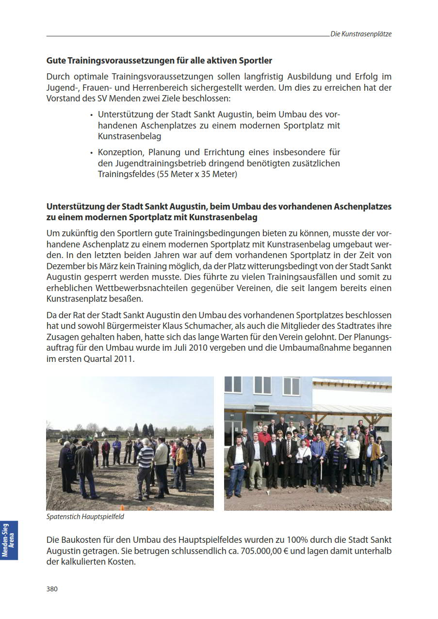 Menden-Sieg_Arena-klein_14