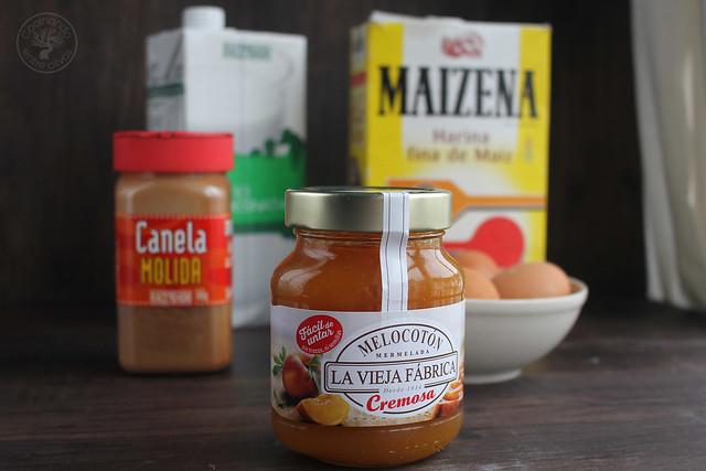 Natillas de mermelada www.cocinandoentreolivos.com (6)