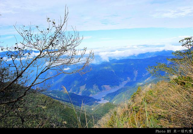 太平山150