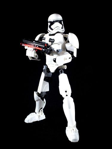 LEGO_Star_Wars_75114_04