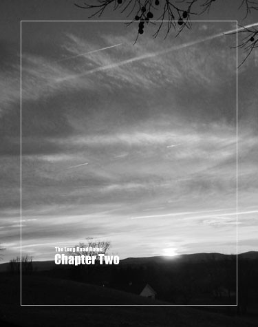 Chapterpage002LongRoad