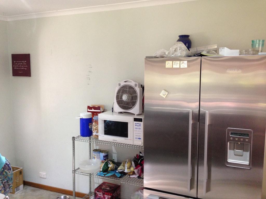 Kitchen showroom serving Forestdale Brisbane