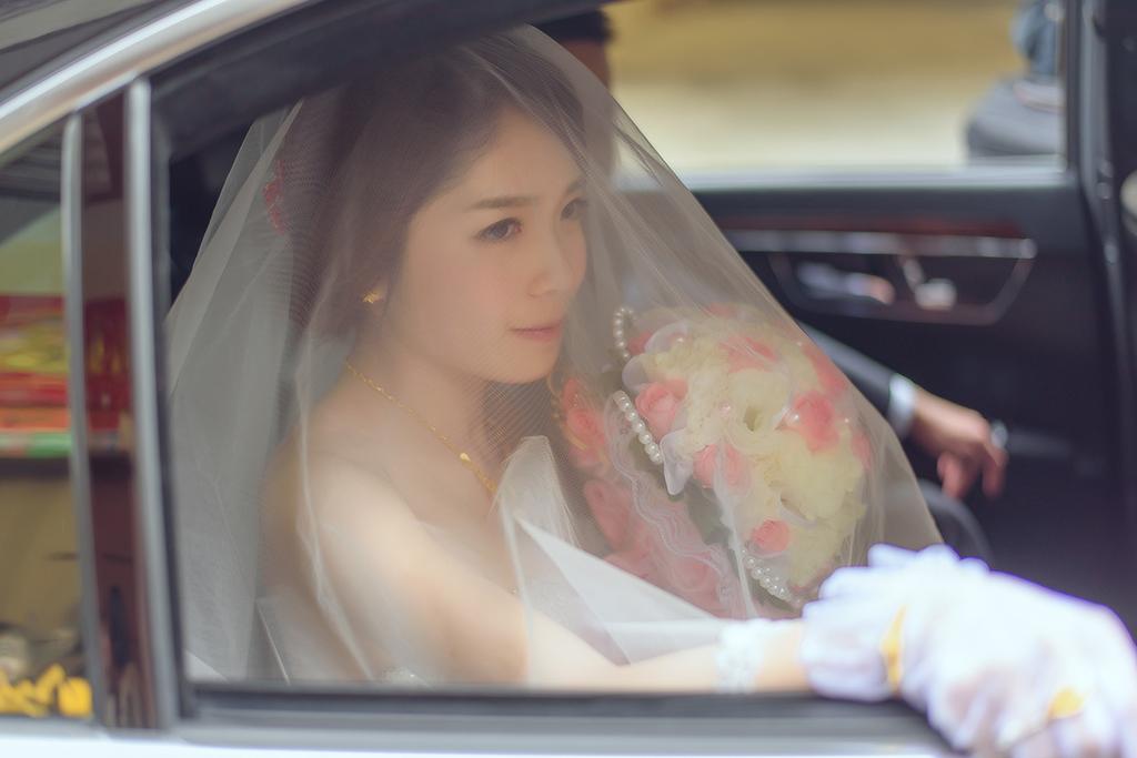 20151230后里東達婚宴會館婚禮記錄 (443)