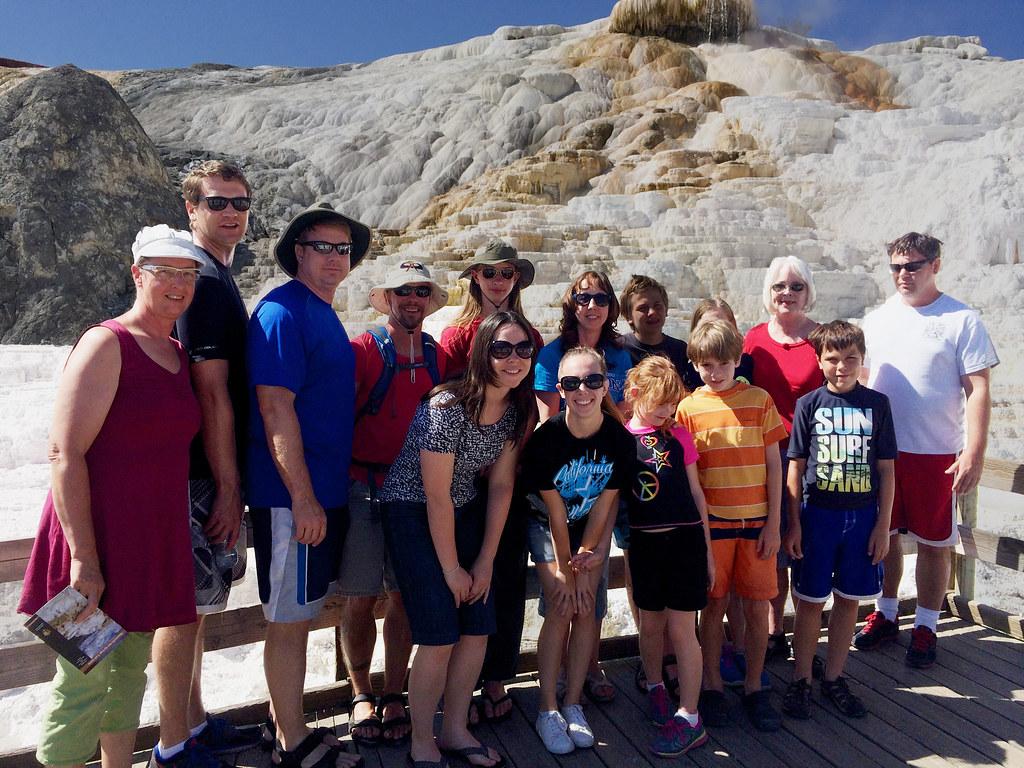 Yellowstone-Vacation-34