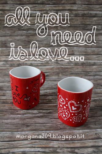 CupsOfLove_01w