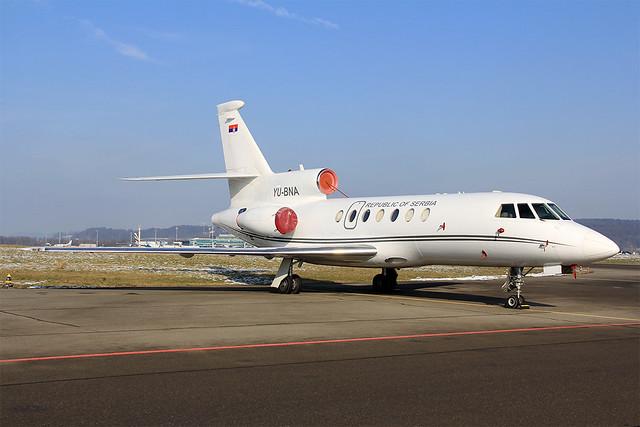 YU-BNA-zurich-22012016