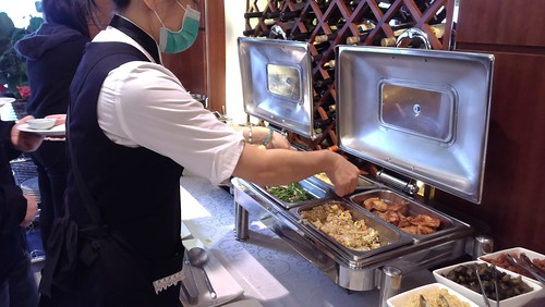 [推薦]鼎隆國際商旅服務超好,怎麼連早餐也這麼好吃 (13)