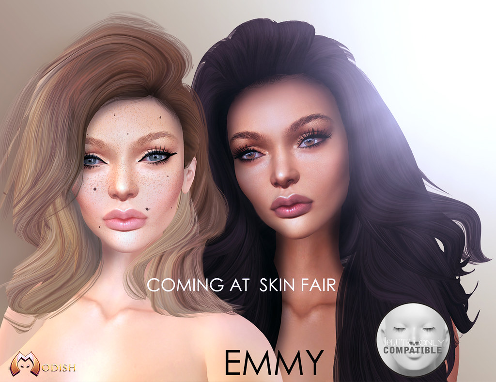 Skin-Fair-Poster-2016-FINAL-SQUARE