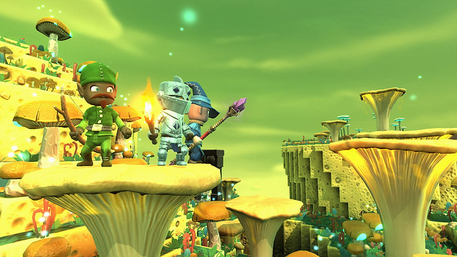 PortalKnights_LaunchScreenshot_02_Co-Op