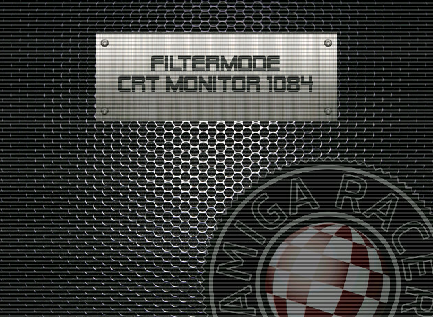 AmigaRacer_1084_mode