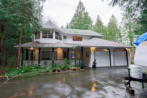 Storyboard of 19743 21 Avenue, Langley