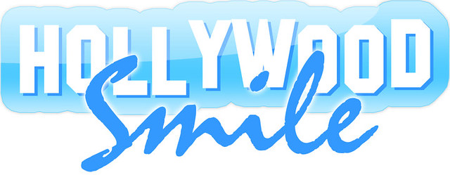 Holly logo