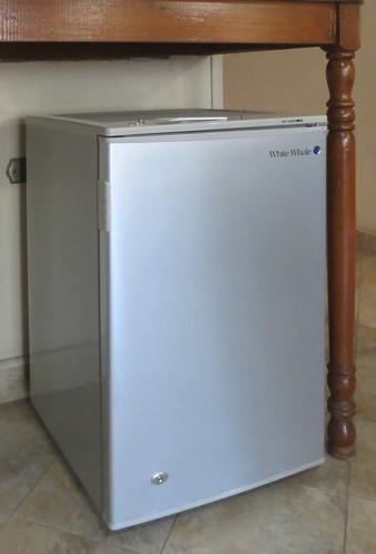 Freezer5-1