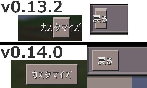 160219_03